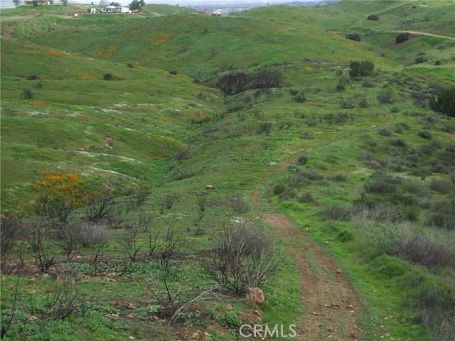 0 Gavilan Springs Ranch Road, Perris, CA 92570