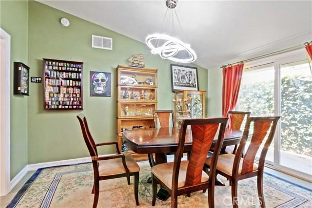 364 Princeton Drive, Costa Mesa CA: http://media.crmls.org/medias/035ca1fb-cebf-4ca8-97af-82688fac96a8.jpg
