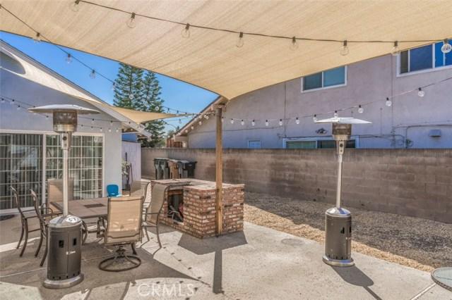 115 S Melinda Cr, Anaheim, CA 92806 Photo 45