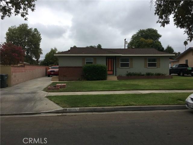 6628 Belinda Drive Riverside, CA 92504 - MLS #: IV17215022