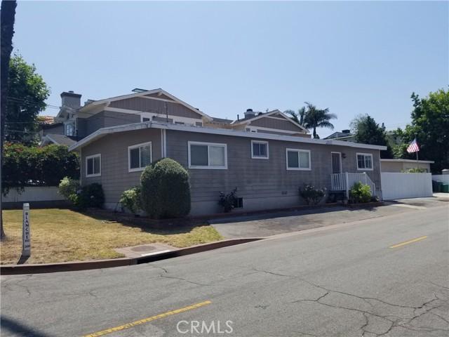 600 26th Manhattan Beach CA 90266