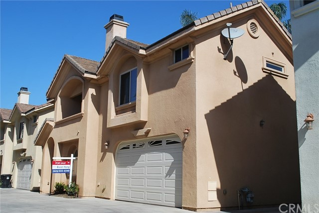 , CA  is listed for sale as MLS Listing TR18072590