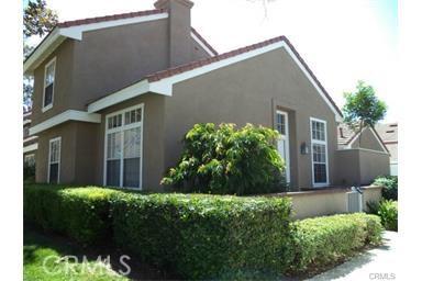 47 Dartmouth, Irvine, CA 92612 Photo 0