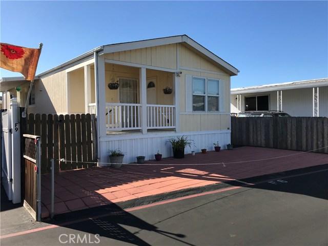 500  Atascadero Road, Morro Bay in San Luis Obispo County, CA 93442 Home for Sale