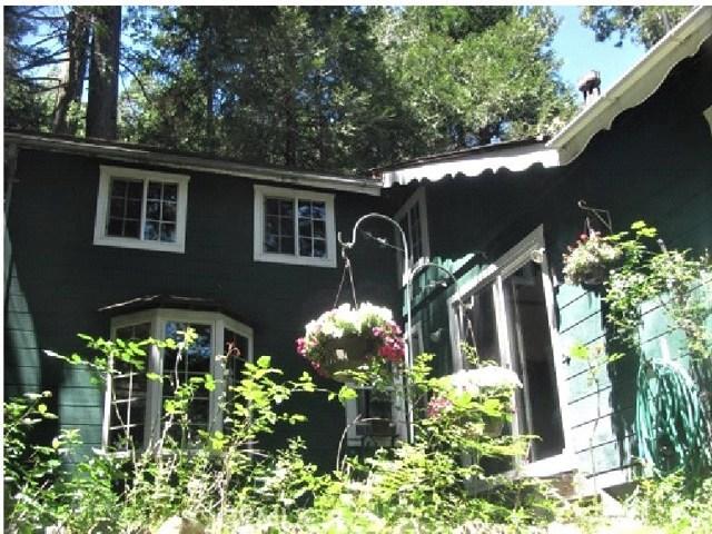 773 Deer Crestline, CA 92325 - MLS #: EV18141533