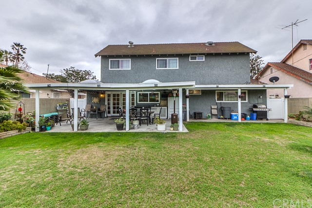 1209 E Opal Av, Anaheim, CA 92805 Photo 42
