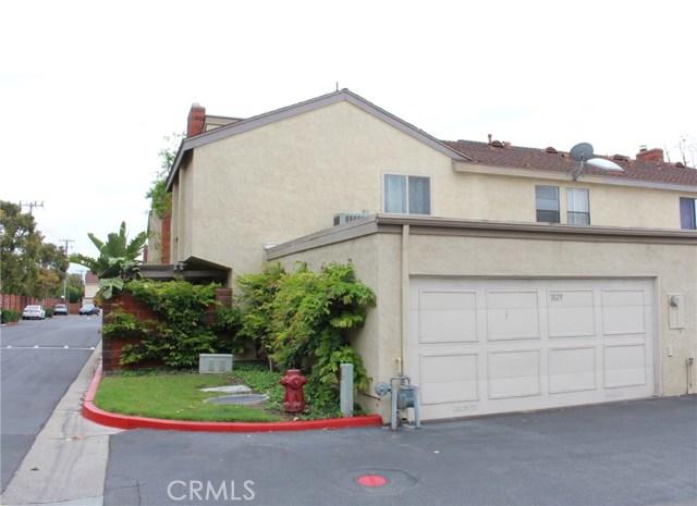 1029 W Lamark Ln, Anaheim, CA 92802 Photo 13