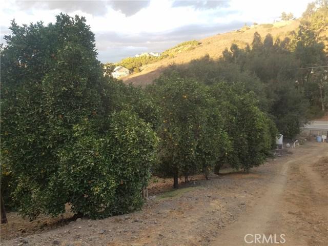 0 Sandia Creek Dr, Temecula, CA  Photo 8