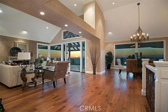 Condominium for Sale at 27 Monaco Newport Beach, California 92660 United States