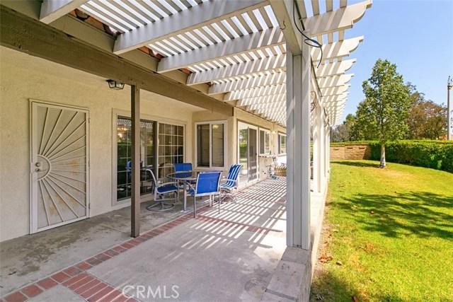 23612 VIA BENAVENTE Mission Viejo, CA 92692 - MLS #: OC18163148
