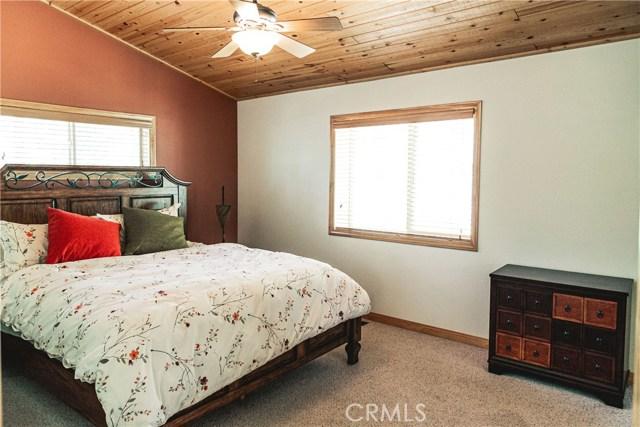 471 Woodside Drive, Big Bear CA: http://media.crmls.org/medias/036af9f5-b240-4f34-bd36-fd43ddd485eb.jpg