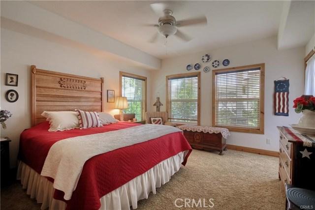 39640 Mallard Bass Lake, CA 93604 - MLS #: MD18137106