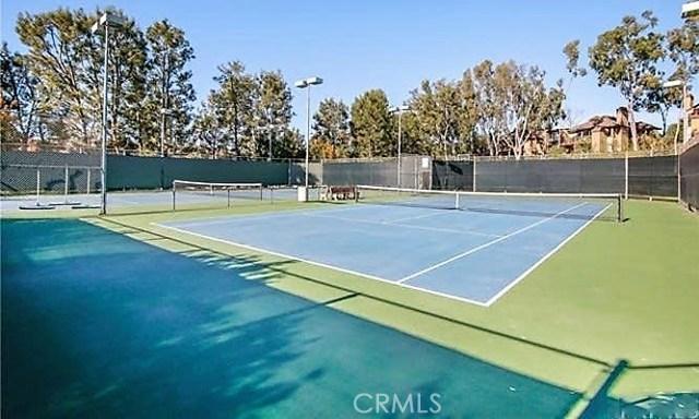 93 Canopy, Irvine, CA 92603 Photo 33