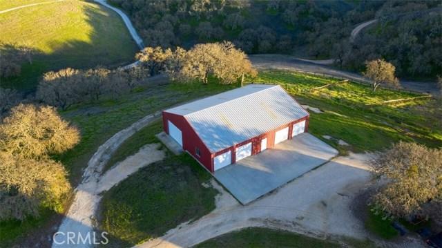 7830 Blue Moon Road, Paso Robles CA: http://media.crmls.org/medias/036d3b8c-9a00-4f04-9f71-26ca2b4f9d67.jpg