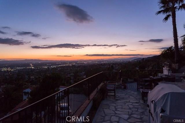 Photo of 3 Skyline Drive, Burbank, CA 91501