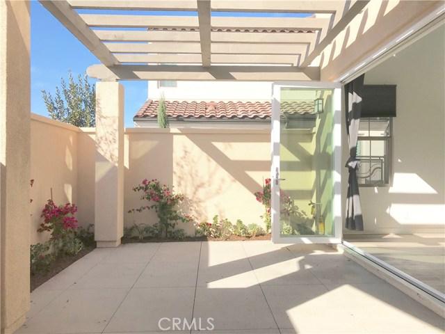 108 Fairbridge, Irvine, CA 92618 Photo 10