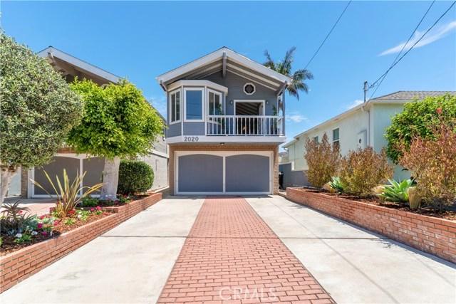 2020 Prospect Ave, Hermosa Beach, CA 90254 photo 7