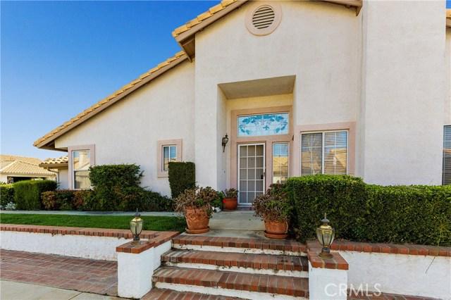 6384 Colonial Avenue, Banning CA: http://media.crmls.org/medias/036ede90-b865-4056-8b0b-6cdf9f71908a.jpg