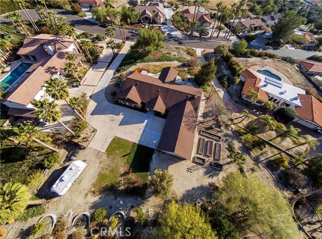 42090 Granite View Drive, San Jacinto CA: http://media.crmls.org/medias/036f549c-7304-4f0f-ba92-493a72e2d0ab.jpg