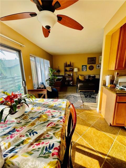 1410 W Lambert Rd, La Habra CA: http://media.crmls.org/medias/036f5ab5-ae63-46b4-a23a-fa164156f5a5.jpg