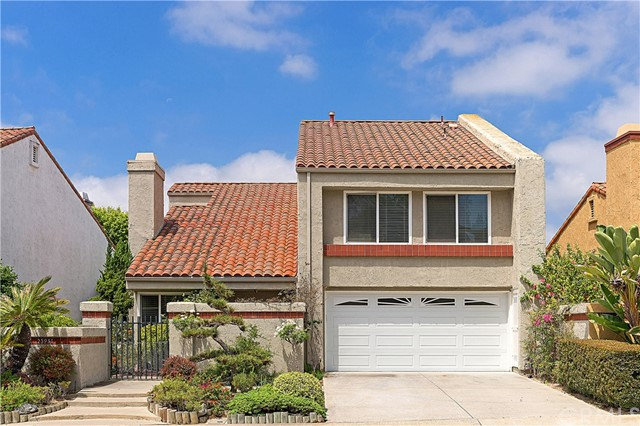 , CA  is listed for sale as MLS Listing PW18135311