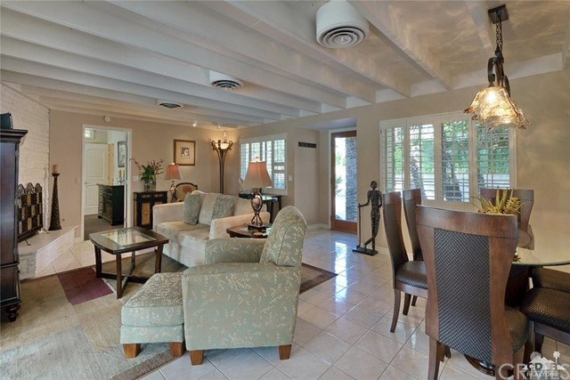 71443 Country Club Drive, Rancho Mirage CA: http://media.crmls.org/medias/0371cf4b-a210-443e-a7e3-baa1b960ed90.jpg