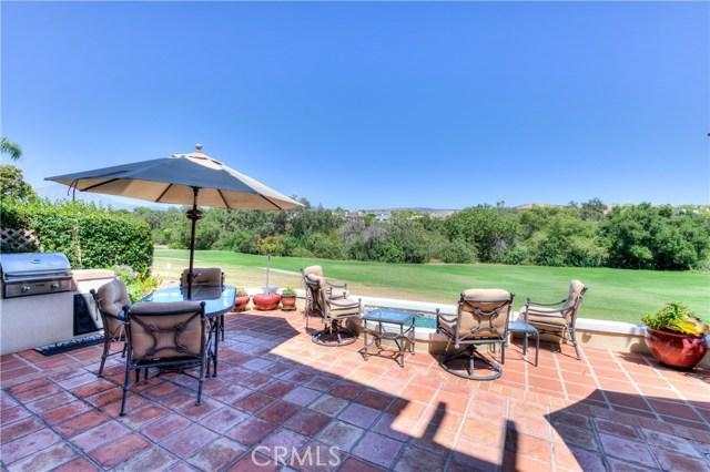 Condominium for Sale at 44 Via Barcaza Coto De Caza, California 92679 United States