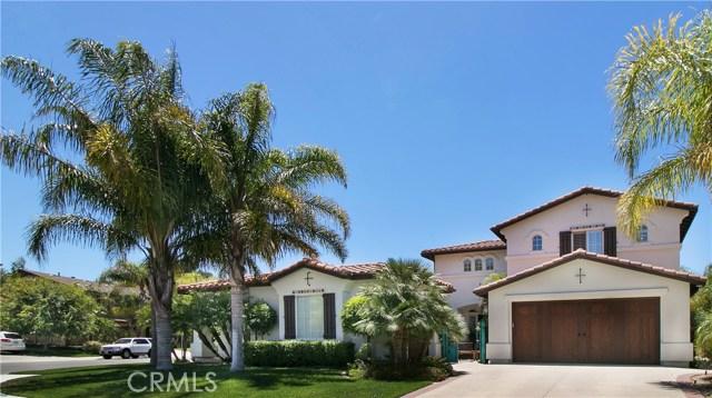 Single Family Home for Sale at 18661 Topanga Canyon Road Silverado, California 92676 United States