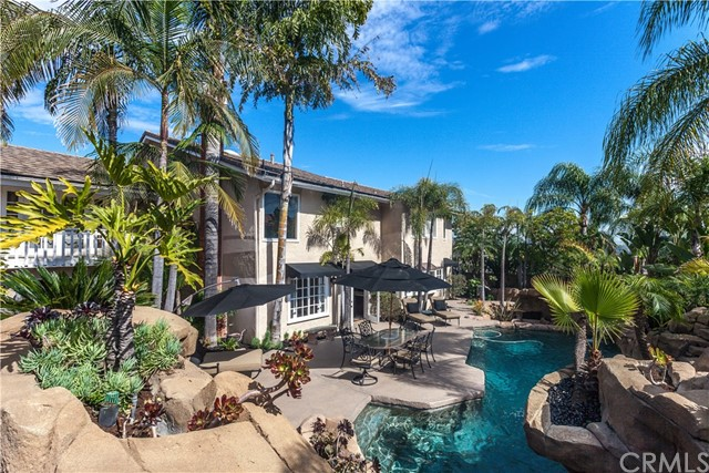 27322 Antela Mission Viejo, CA 92691 is listed for sale as MLS Listing PW17060563