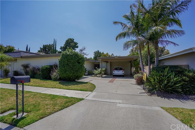 63 Gillman St, Irvine, CA 92612 Photo