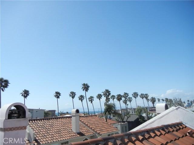 727 S Broadway E, Redondo Beach, CA 90277 photo 31