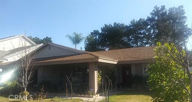 3931 Del Rey Drive San Bernardino CA 92404