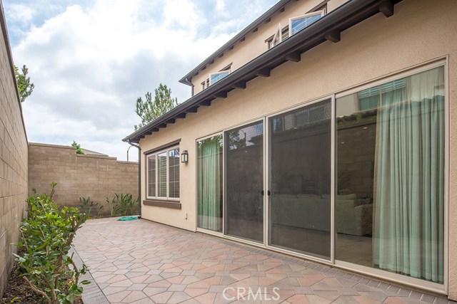 81 Gardenhouse Way, Irvine CA: http://media.crmls.org/medias/037b1f7a-b20b-4ede-9a46-82c74b9e7450.jpg