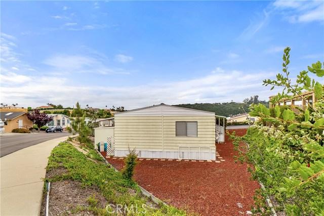 840 Kingsbury Drive, Arroyo Grande CA: http://media.crmls.org/medias/037c0c1c-25a9-461e-94f8-fbbb3fde02f9.jpg