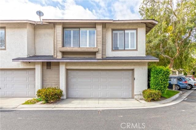 1367 N Schooner Ln, Anaheim, CA 92801 Photo 5
