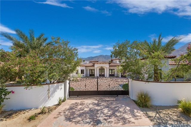 1441 E Bogert, Palm Springs, CA 92264 Photo