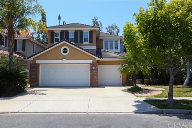 22 Middleton , CA 92620 is listed for sale as MLS Listing TR18043482