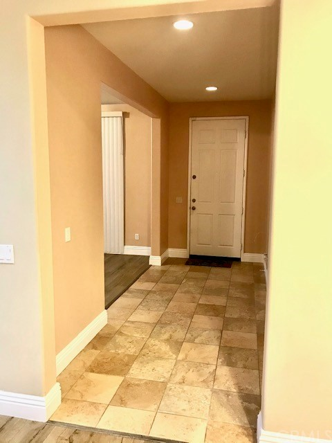 11814 Broad Oak Court,Adelanto,CA 92301, USA