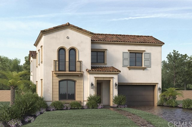 120 Iron Gate, Irvine CA 92618