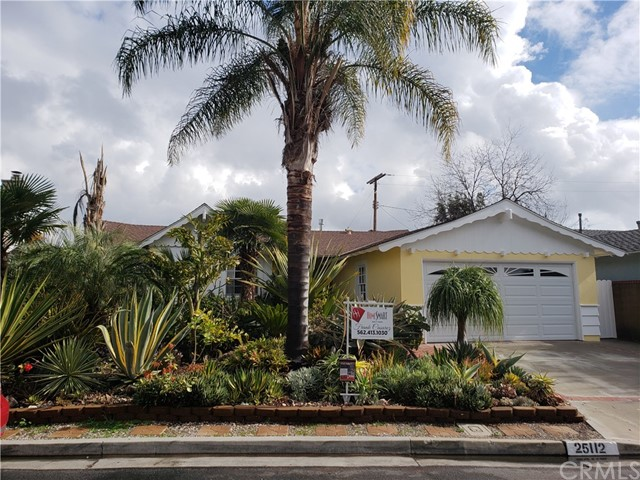 25112 Doria Av, Lomita, CA 90717 Photo