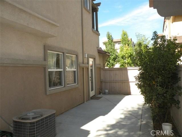 6 Pearleaf, Irvine, CA 92618 Photo 14