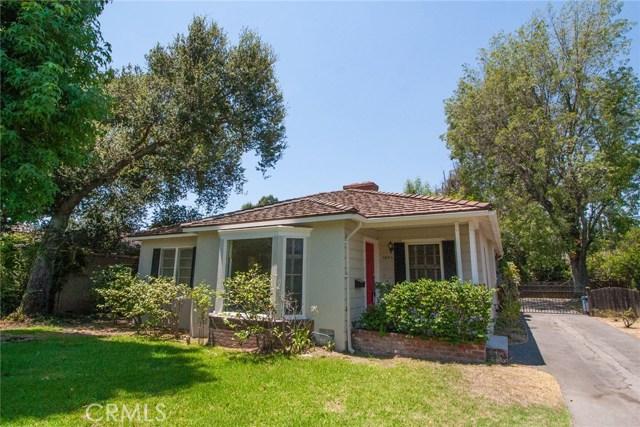 1855 Sharon Place, San Marino CA: http://media.crmls.org/medias/038480b2-3593-4a32-a684-aba77ca425bf.jpg