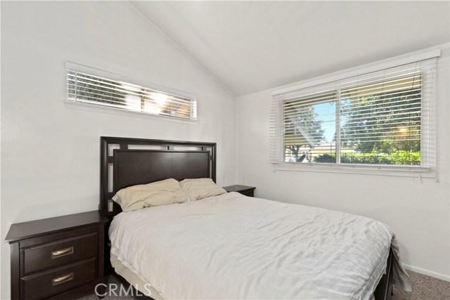 1420 S Markev St, Anaheim, CA 92804 Photo 15