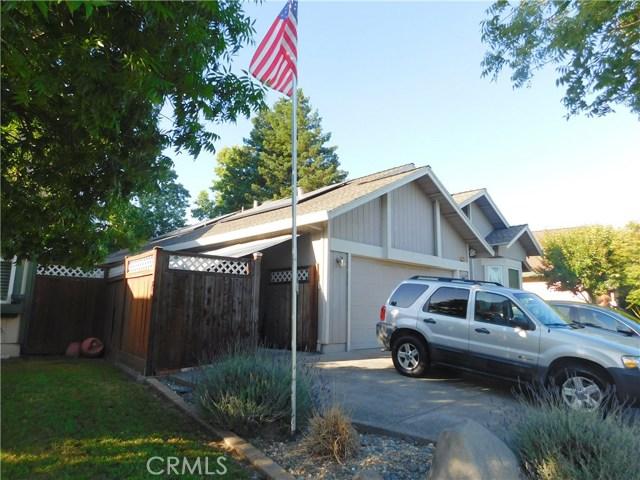 Single Family Home for Sale at 1673 Hopper Avenue Santa Rosa, California 95403 United States