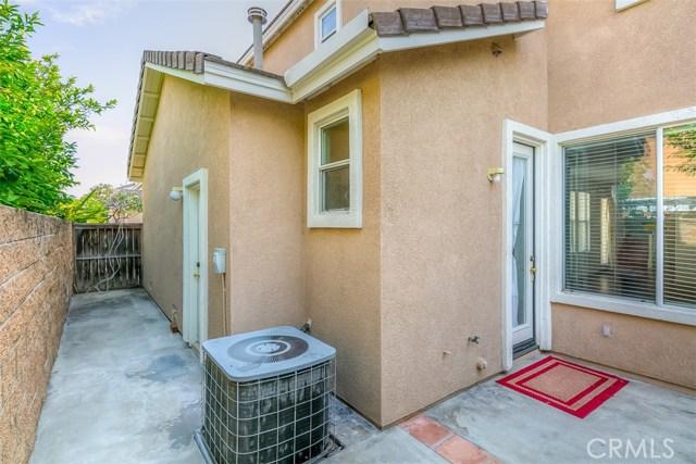 2148 W Cherrywood Ln, Anaheim, CA 92804 Photo 31