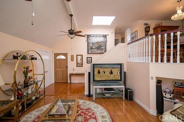 222 N Singingwood Street Unit 6 Orange, CA 92869 - MLS #: OC17208700
