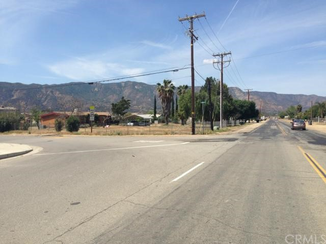Additional photo for property listing at 21485 Bundy Canyon Road  Wildomar, California 92595 United States