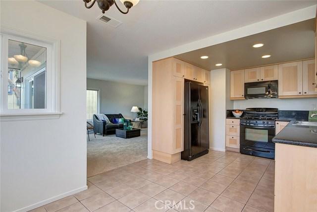 233 W Escalones San Clemente, CA 92672 - MLS #: OC18044219