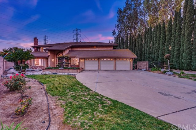 Photo of 9412 Villa Vista Way, Villa Park, CA 92861