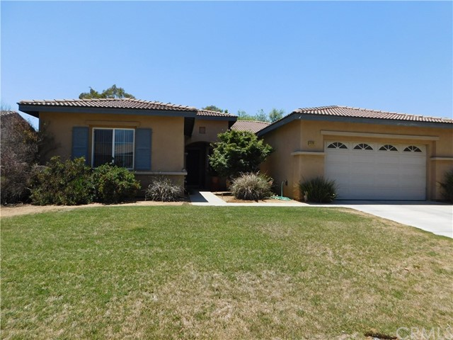, CA  is listed for sale as MLS Listing IV18132130